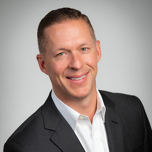 Michael Triplett, Ph.D.