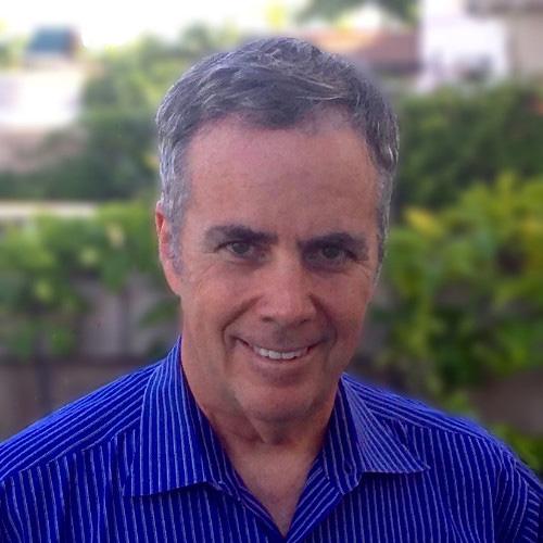 Victor Nizet, M.D.