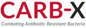 CARB-X Logo